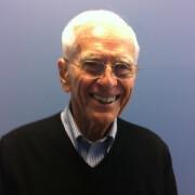 Profile image of David Johnson