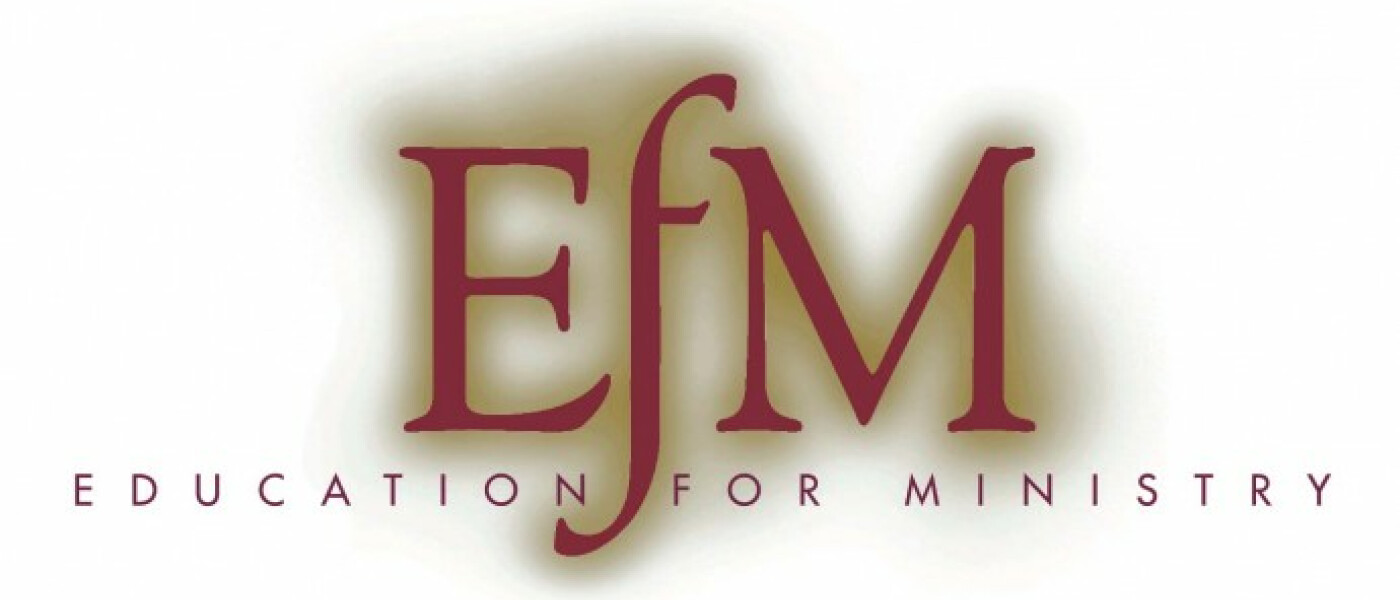 Education for Ministry Resumes