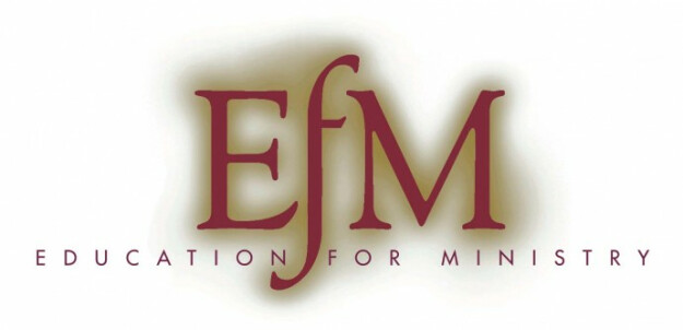 EfM class