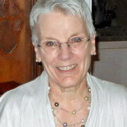 Profile image of Sandy Kolb