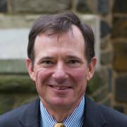 Profile image of Hollis McLoughlin