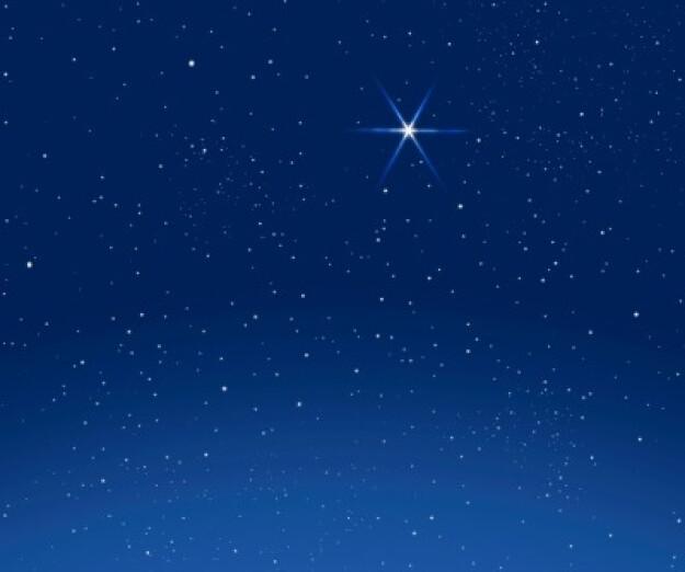 Christmas Day at St. Alban