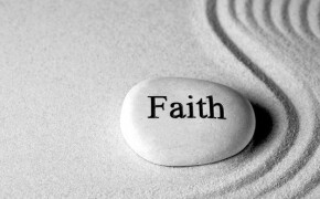 Upcoming opportunities for deepening your faith