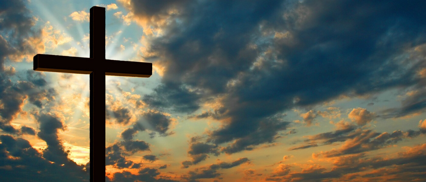 Holy Week and Easter at St. Alban's