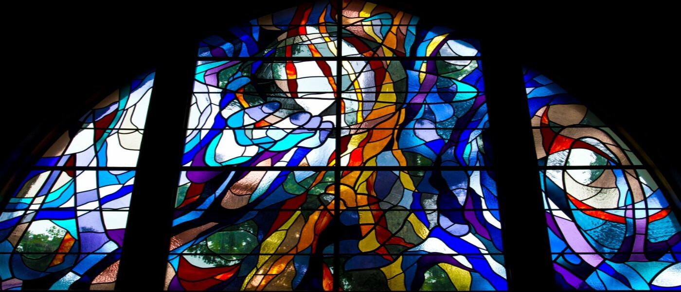St. Alban's Day Celebration