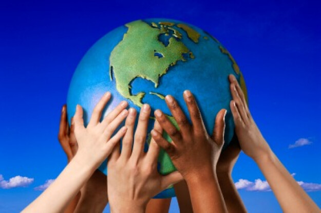 Forum: Understanding climate justice