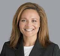Profile image of Andrea Fraser-Reid