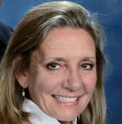 Profile image of Laura Ingersoll