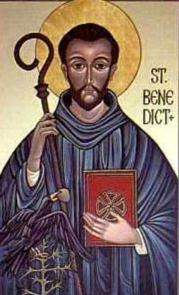 Benedictine Symposium