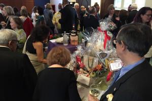 Gala bidders 2 2017