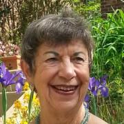 Profile image of Jane Schubert