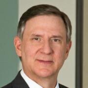 Profile image of Ted Swett
