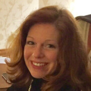 Profile image of Heather Sondel