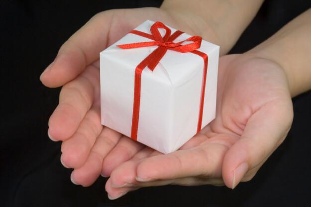 Christmas Gift Bazaar