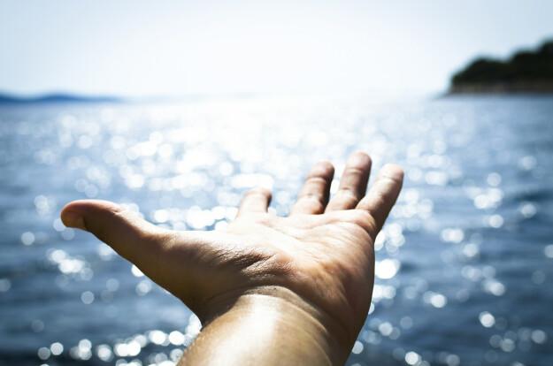 Forum: The Practice of Generosity