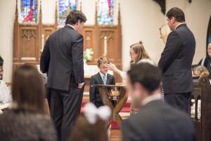 Baptism 3-5356