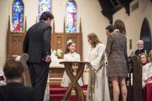 Baptism 2-5334