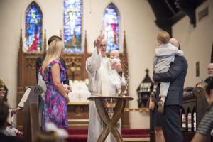 Baptism 1-5322