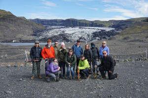 J2A Iceland pilgrimage