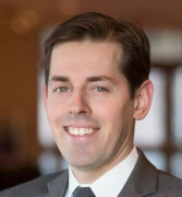 Profile image of Glenn Davis