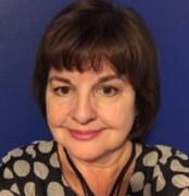 Profile image of Amie Vandersluis