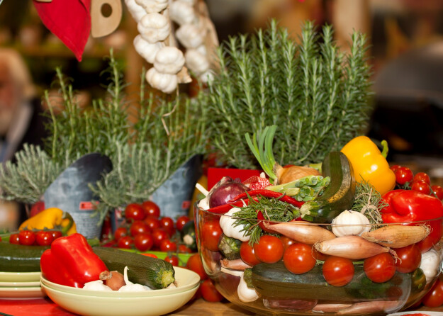 Forum: Food in Seventh-day Adventism