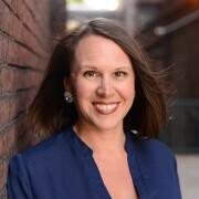 Profile image of Rebecca Kellerman