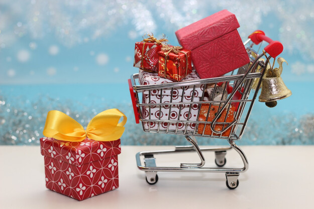Forum: Christmas Unwrapped--Commercialism and Creativity