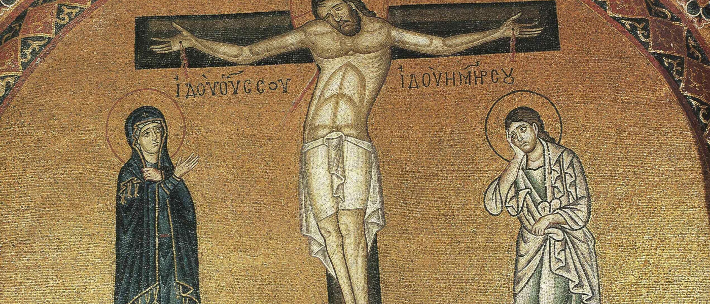 Forums: Lent and the Arts