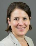 Profile image of Rachel Colson