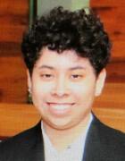 Profile image of Karina Rodriguez