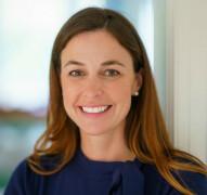 Profile image of Lisa Garnett