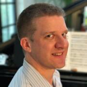 Profile image of Matthew Steynor