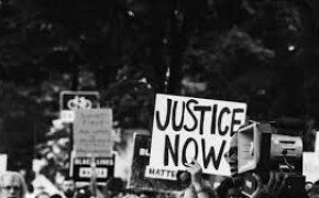 Grappling with Racial Injustice