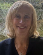 Profile image of Susan Morris