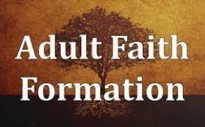 Deepen Your Faith